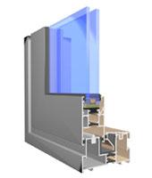 alu-konstrukcje-specjalne-visoglide-vg