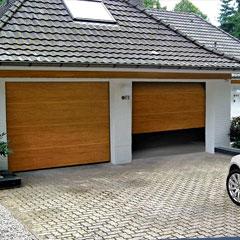 bramy-garazowe-ico
