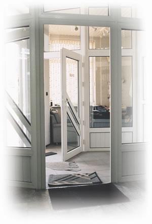 drzwi-pcv4