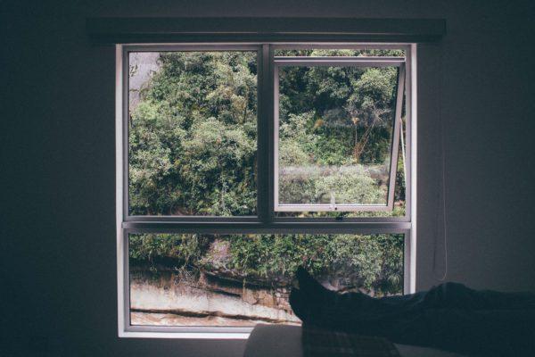 jakie okna pcv