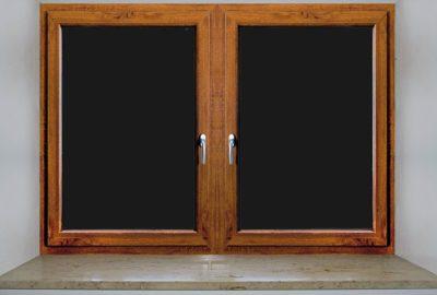co warto wiedzieć o stolarce okiennej?
