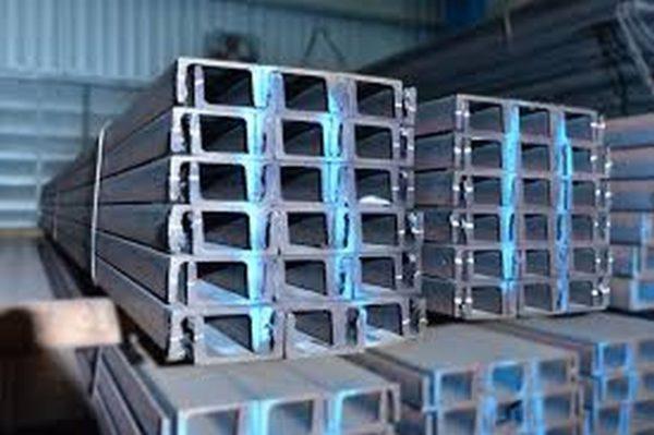 Zastosowanie aluminium w stolarce okiennej