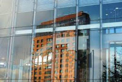 rodzaje systemów okiennych