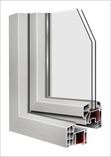 okno z PW